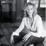 Kate Humble Pictures