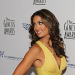 Katie Cleary Picture