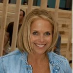 katie couric photo 8
