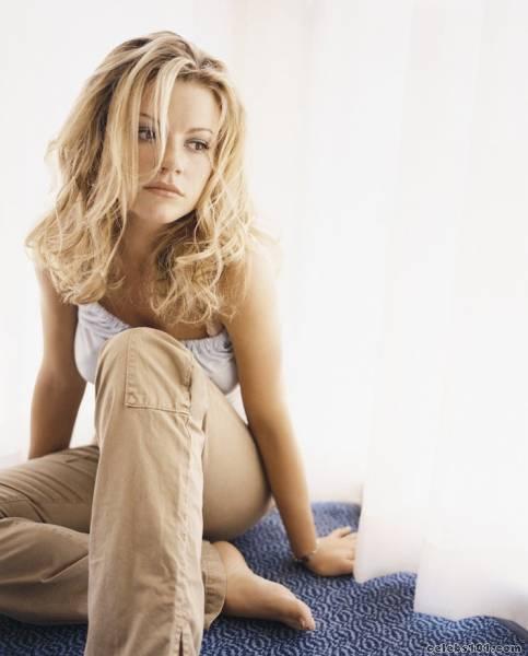 Simplyheather Celebrity Inspiration Katrina Elam