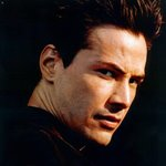 keanu reeves photo 5