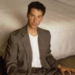 keanu reeves photo 6