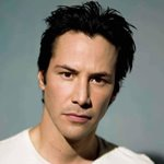 keanu reeves photo 7