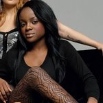 keisha buchanan photo 87