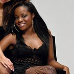 keisha buchanan photo 88