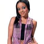 keisha buchanan photo 89