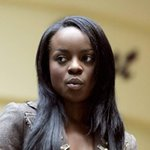 keisha buchanan photo 92
