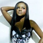 keisha buchanan photo 93
