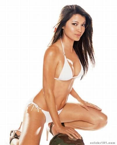 kelly hu. kelly hu photo 107