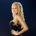 Kelly Kelly Picture