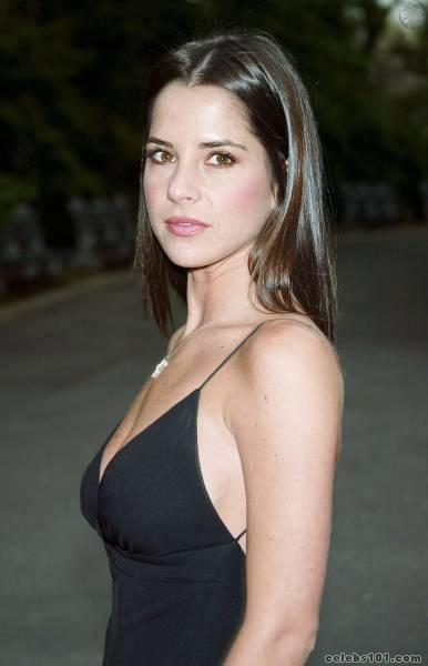 kelly monaco. kelly monaco photo 53