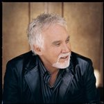 Kenny Rogers Photos