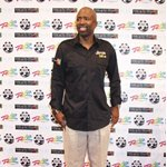 Kenny Smith Photos