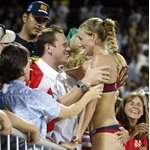 kerri walsh photo 2