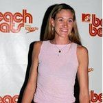 kerri walsh photo 6