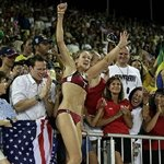 kerri walsh photo 8