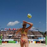 kerri walsh photo 9