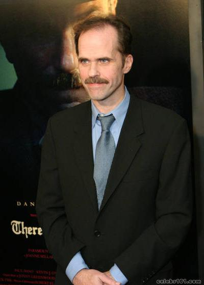 Kevin J. OConnor