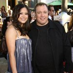Kevin James Photos