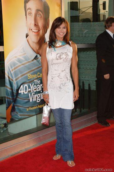 Kimberly Page - Gallery Photo Colection