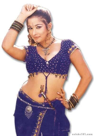 kiran rathod photo 6