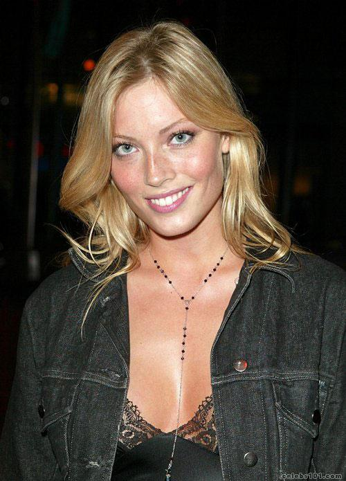 Kirsten Olson - High quality image size 500x695 of Kirsten ...