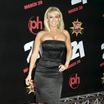 Kym Johnson Photos
