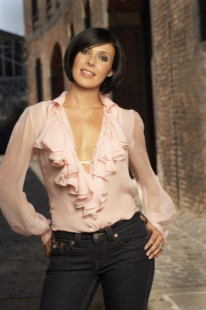 Gallery Kym Marsh Fakes Picture