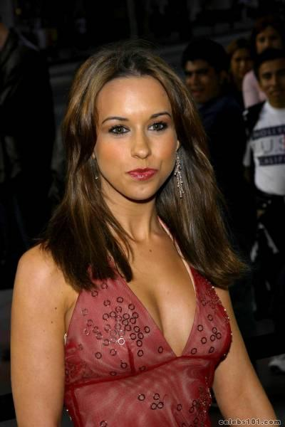 lacey chabert gallery