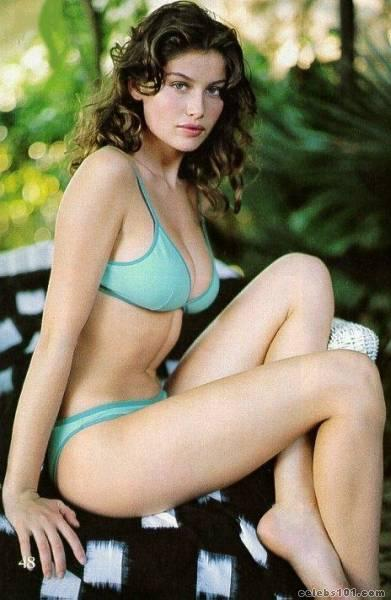 laetitia casta imagenes. laetitia casta photo 223