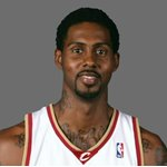 Larry Hughes Picture