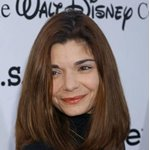 laura san giacomo photo 3