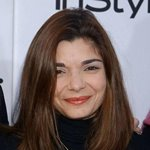 laura san giacomo photo 5