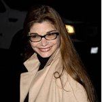 laura san giacomo photo 9