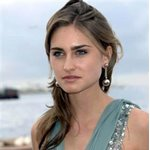 Lauren Bush Picture