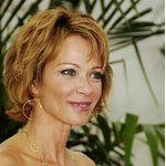Lauren Holly born October 28, 1963 (age 55) nudes (72 foto) Young, Twitter, see through