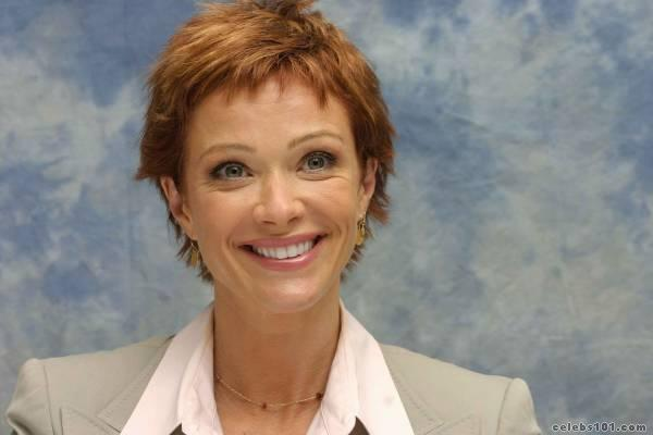 lauren holly photo 25 Ask a Question
