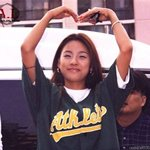 lee hyori photo 71