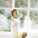 lee hyori photo 72