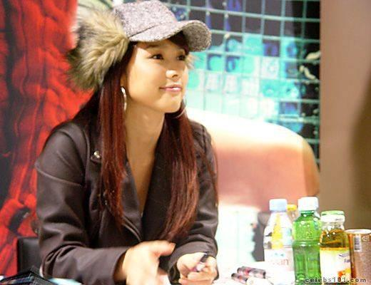 lee hyori wallpaper. lee hyori 10