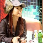 lee hyori photo 9