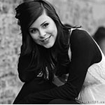 Lena Meyer-landrut Picture