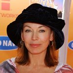 lesley-anne down photo 42