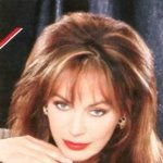 lesley-anne down photo 43