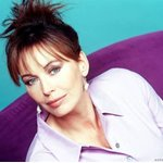 lesley-anne down photo 5
