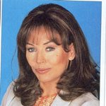 lesley-anne down photo 6