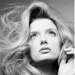 Lily Donaldson Picture