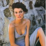 linda evangelista photo 6