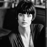 linda evangelista photo 7