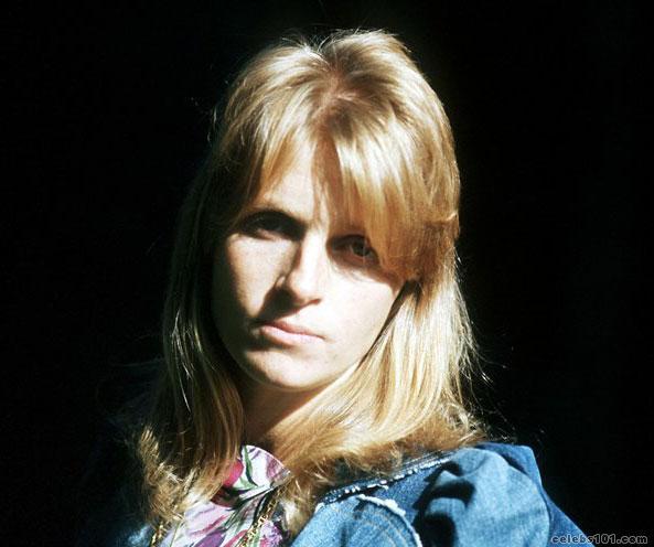 The Hollywood Gossip Linda Mccartney Photographs